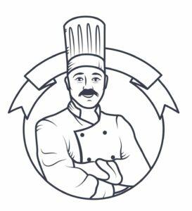 cuisinart 14 piece ceramic nonstick chef