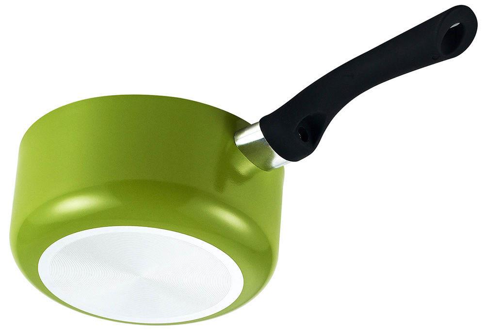 cook n home nc 00359 nonstick ceramic coating chemical free