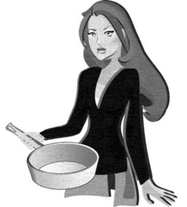 cook n home nc 00359 nonstick ceramic coating housewife