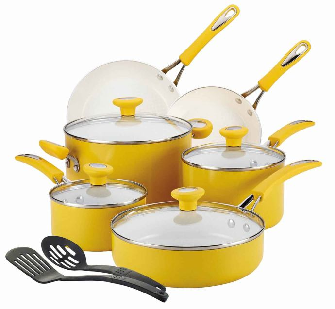 SilverStone-Ceramic-CXi-Nonstick-12-Piece-Cookware