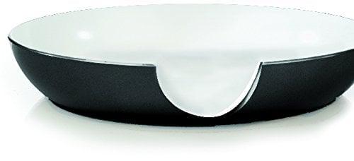 T fal C921SE ceramic cookware