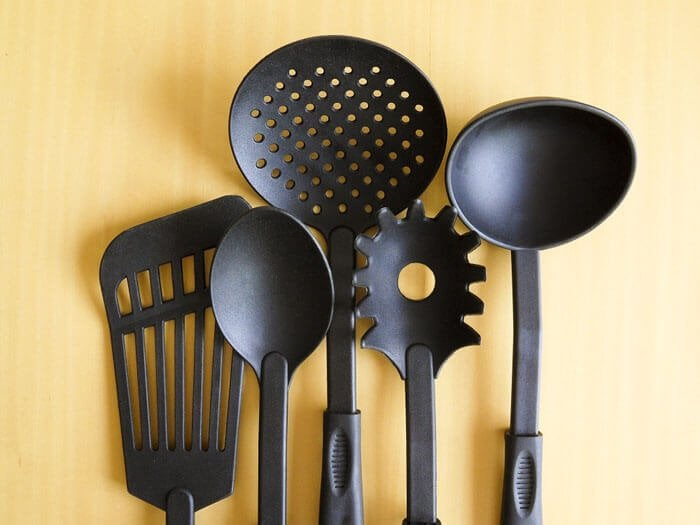 is ceramic cookware safe - cookware