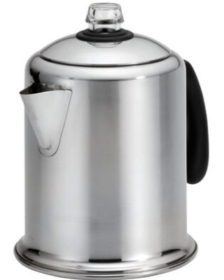 Farberware Classic Stainless Steel Yosemite 02
