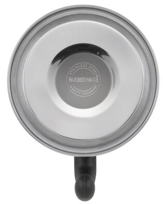 Farberware Classic Stainless Steel Yosemite 04