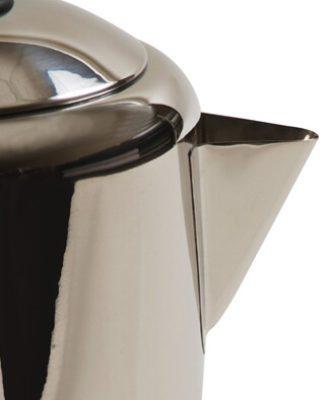 Farberware Classic Stainless Steel Yosemite 06