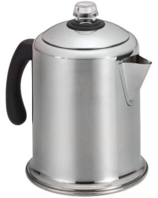 Farberware Classic Stainless Steel Yosemite