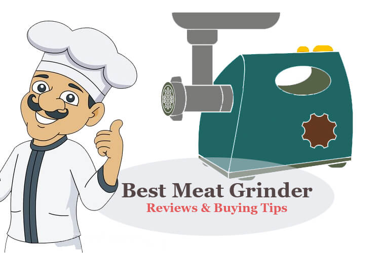 Sausage tip for meat grinder: choice, reviews