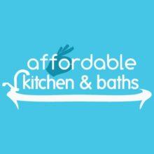 affordablekitchenandbaths.com's Company logo