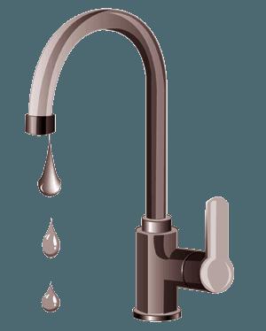 Faucet Leaking Spout.png