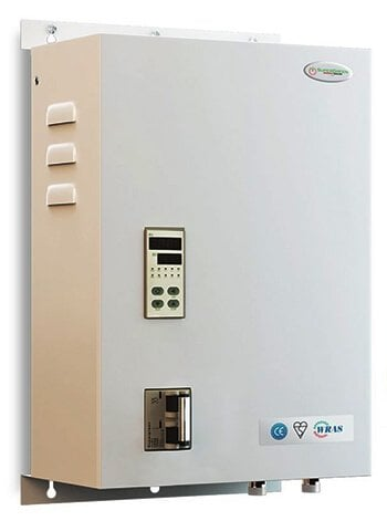 Best Tankless Water Heater In 2018 Ultimate Guide From