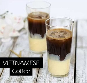CUBAN Coffee Vs VIETNAMESE Coffee