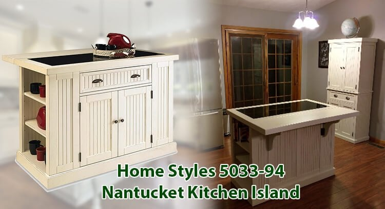 kitchen island cheap price home styles 5022 94 nantucket kitchen island 5022