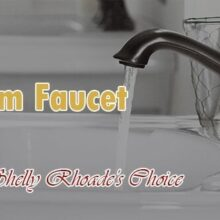 Best Bathroom Faucet Review