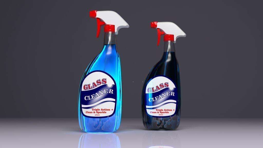 Why use readymade cleaning products instead of a DIY cleaning solution.png