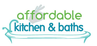 Affordable Kitchen and Baths